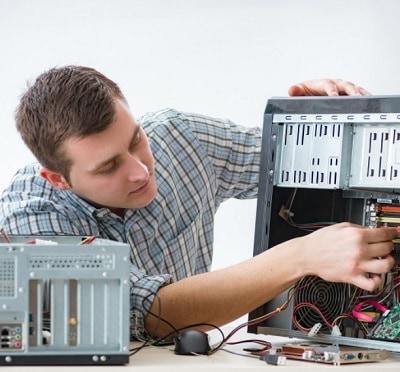 מהו ה-BIO ומה צריך לדעת