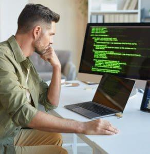 טכנאי מחשבים בחולון עד הבית