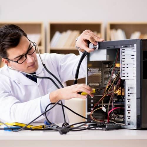 טכנאי מחשבים בכפר סבא